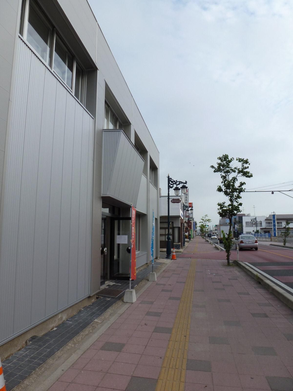 P1000163_1.jpg